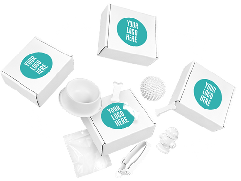 Custom Subscription Box Fulfillment