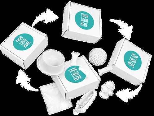 SubscriptionBoxProgram-icon.png