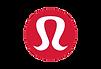 Bulu Subscription Box Private Label Services - Lululemon
