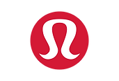 Bulu Subscription Box Private Label Services - Lululemon