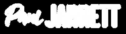 pj_logo.png