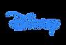 Bulu Subscription Box Private Label Services - Disney