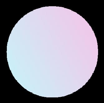 bulugroup_website_circle.png