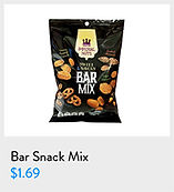 bar_snack_mix.jpg