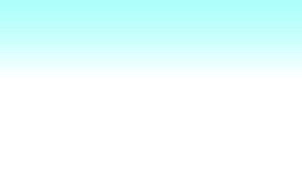 Blue%2520to%2520Cream%2520Gradient_edite