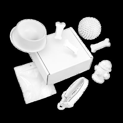 Bulu Turnkey Subscription Box Services
