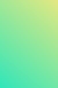 bulugroup_website_rectangle.png