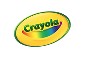 Bulu Subscription Box Private Label Services - Crayola