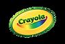 Bulu Subscription Box Private Label Services - Crayola