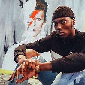 Emmanuel-Unaji-artist.jpg