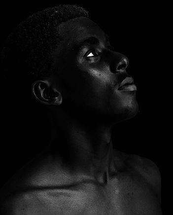 HAART-african-art.jpg