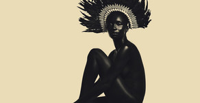 Emerging African Artists Are Front & Centre As Part of New Platform HAART
