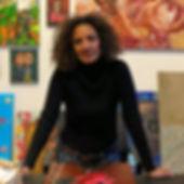 zoya-profile.jpg