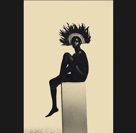 Asik-Osere-art.jpg