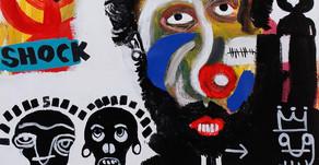 Kojo Marfo on African Diversity and Representation