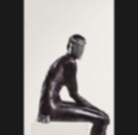 Asiko-Olọ́ba-Art.jpg