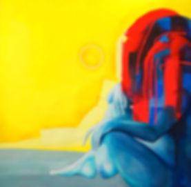 Ayesha-Feisal-the-gift.jpg