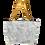 Thumbnail: Custom Tote bag