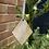 Thumbnail: Wooden Hangings