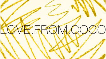 scribble.JPEG