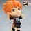 Thumbnail: Nendoroid Shoyo Hinata