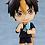 Thumbnail: Nendoroid Yu Nishinoya (PO end 26/3/21)