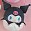 Thumbnail: Sanrio Mochi mochi plush (PO end 22/5/21)