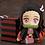 Thumbnail: Nendoroid Nezuko Kamado (3rd Release) (PO ends 20/6)