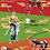 Thumbnail: 【Ichiban Kuji】One Piece Wano Act 2