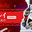 Thumbnail: [Ichiban Kuji] Evangelion 3.0 + 1.0 Operation Started!