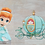 Thumbnail: Nendoroid Cinderella (PO end 23/5/21)