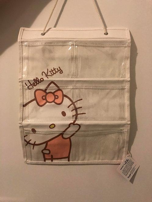 Sanrio divider Hanging Organiser