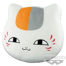Nyanko-Sensei-Large-Face-Plush-39134