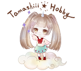 Tamashiii%2520logo_lrg_edited_edited.png