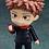 Thumbnail: NENDOROID Jujutsu Kaisen Yuji Itadori [2ND RELEASE] (PO)