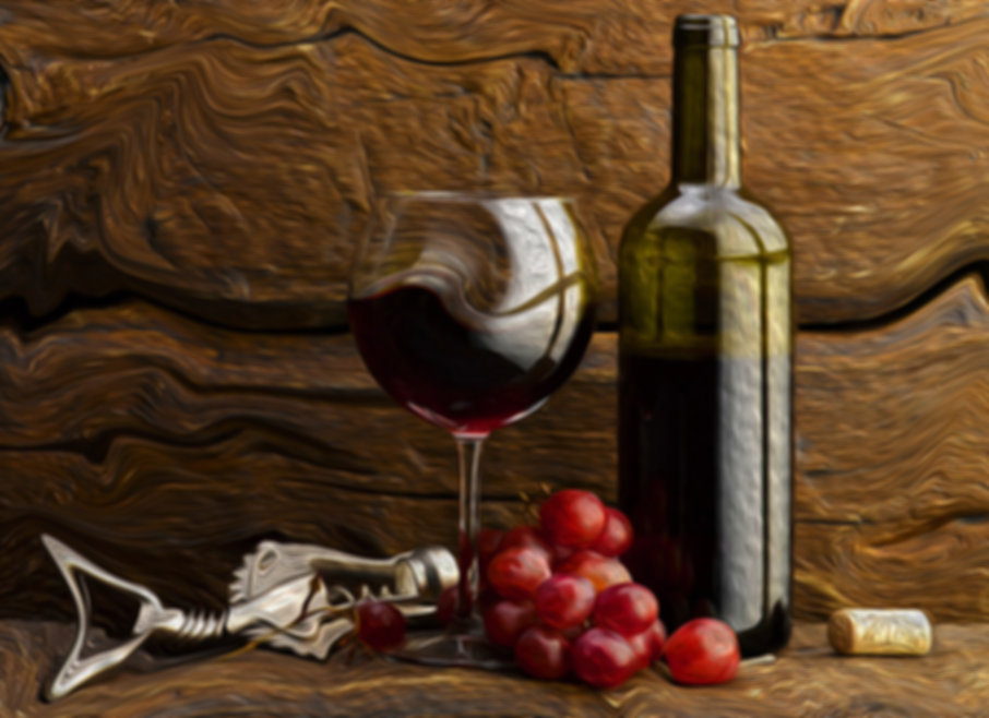 red-wine 2.jpg
