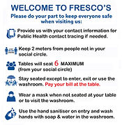 Frescos Covid-19 policy MOBILE sign.jpg