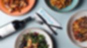 Wolt Food Pic.jpg