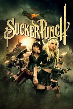 SuckerPunch-01.jpg