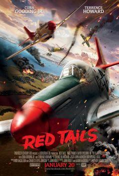 RedTails-02.jpg