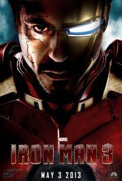 IronMan3-02.jpg
