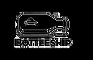 bottleship_logo_alpha.png