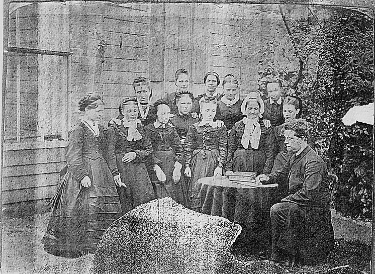 widows 2.jpg