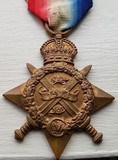 mule medal.jpg