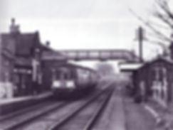 pelsall railway bridge.jpg