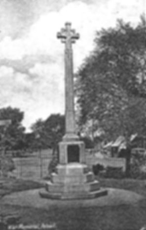 cenotaph 2.jpg
