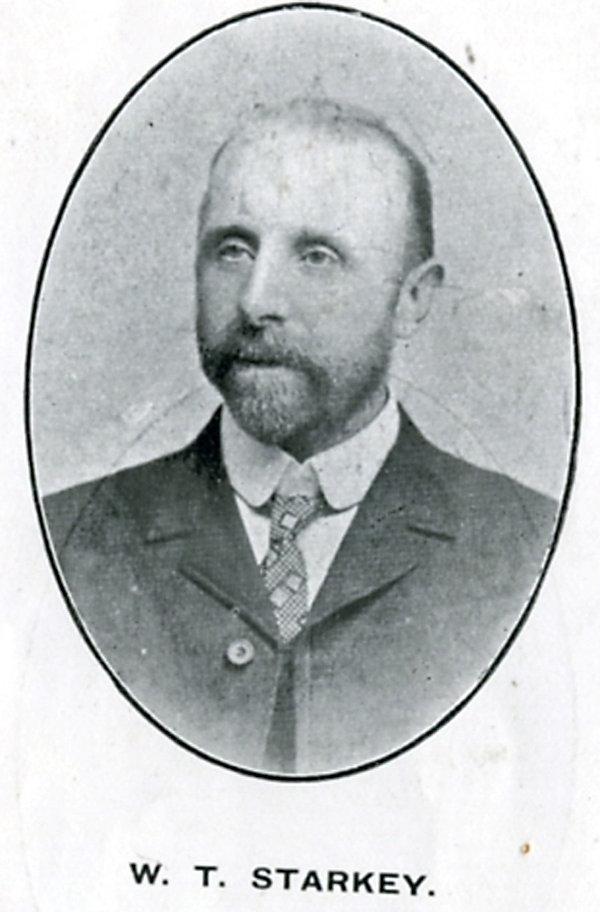 William Starkey.jpg