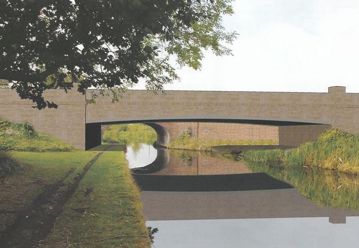 Yorks Bridge_0002.jpg