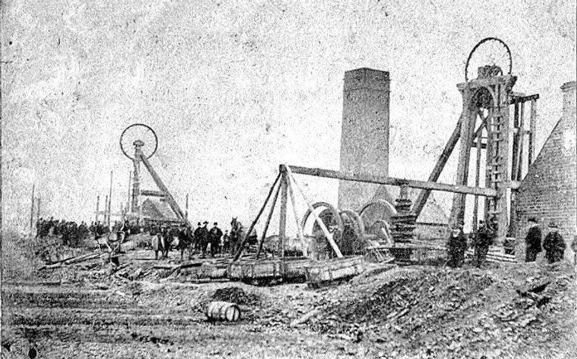 1872 Pit Head.jpg