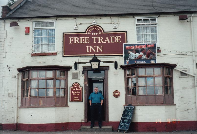 Free Trade 9.png